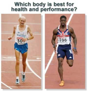 marathon-vs-sprinter