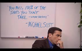 the office meme